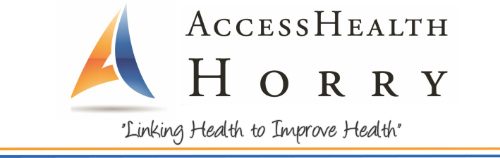 AccessHealth Horry